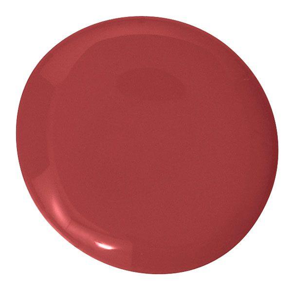 The best colors for your front door scarlet paint Pratt and lambert red seal exterior