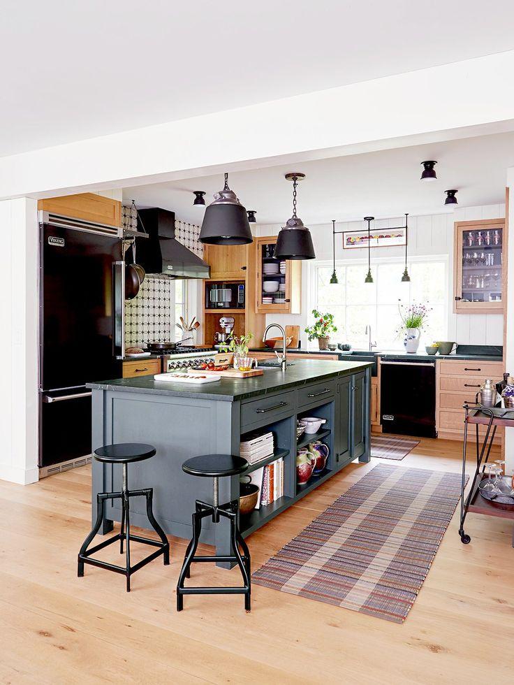 kitchenaid mixer black friday 2020 best buy