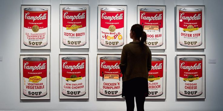 Campbell Soup misses across the board slashes its 2018 profit forecast (CPB)