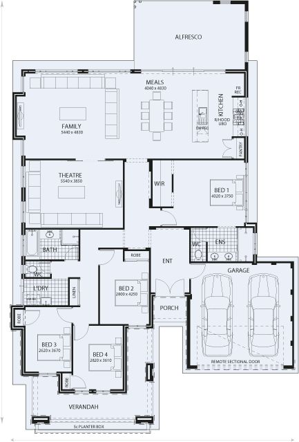 Blog also 360850988866627804 moreover The New Place together with 1800 Sq Ft House Plans One Story as well 2233 Square Feet 3 Bedrooms 2 5 Bathroom European House Plans 2 Garage 37033. on farmhouse small bathroom remodeling ideas