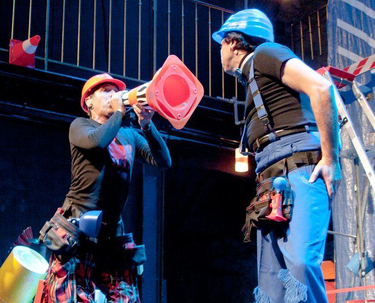 10 best Les Poubelles Boys sur scène ! images on Pinterest - chambre d hote antraigues sur volane