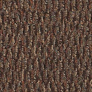 Traction Burma Brown - Save 30-60% - Call 866-929-0653 for the Best Prices! Aladdin by Mohawk Commercial Carpet