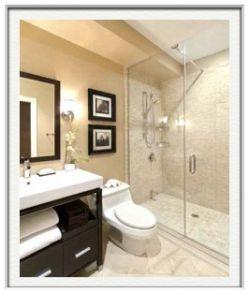 Bathroom Remodeling Phoenix Az 8 best allure bathroom remodeling phoenix az images on pinterest