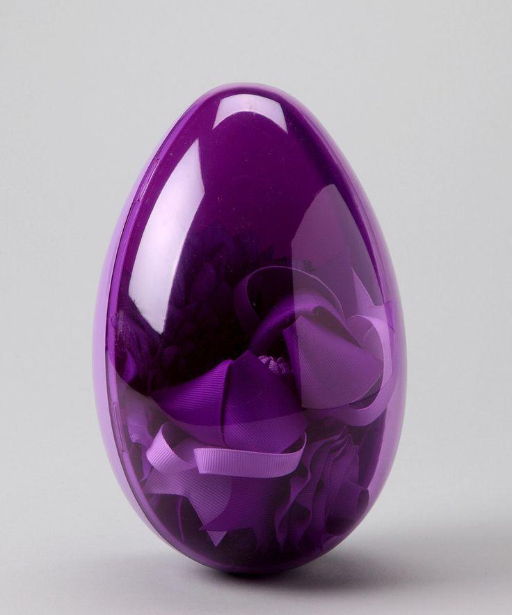 Purple Egg zulily.com