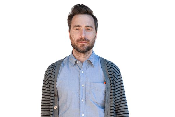 Hello world!  This is Matthew Cormack, Screenwriter and Producer of feature film 52 Tuesdays.