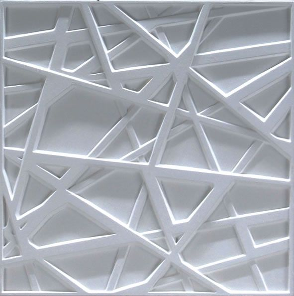 Wall Art Panels 12 best 3d wall panels images on pinterest