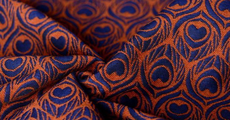 Uááá..Artipoppe Argus Fintan Wrap (cashmere, wool, silk)
