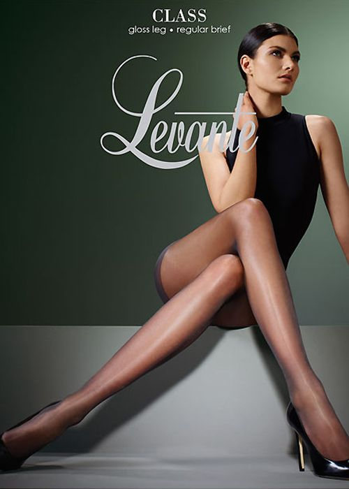 Levante Buy One Get One Half Price  You know what they day, diamonds are a girl's best friend! The next  tights we're looking at in Emilio Cavallini's Spring/Summer collection are these large diamond  tights, which look as is there are ribbons wrapped around your legs. They're available in black, navy, white, ivory, and nude – a great range of neutral, flexible shades […]