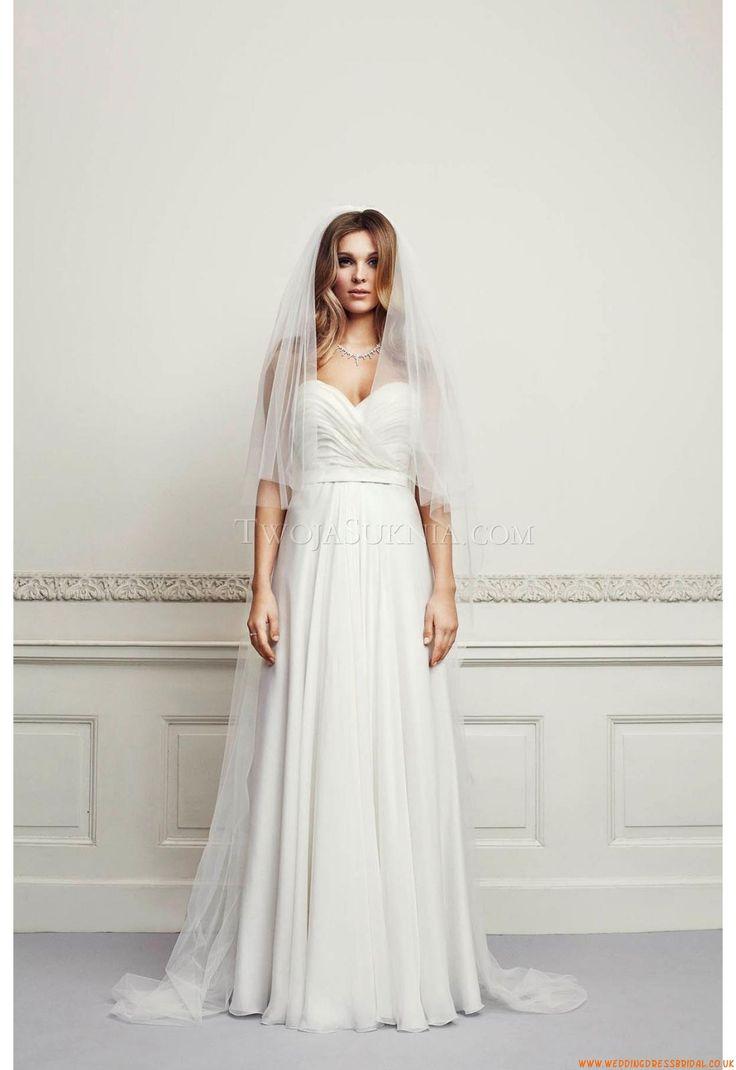 Wedding Dresses Zie 09 2013