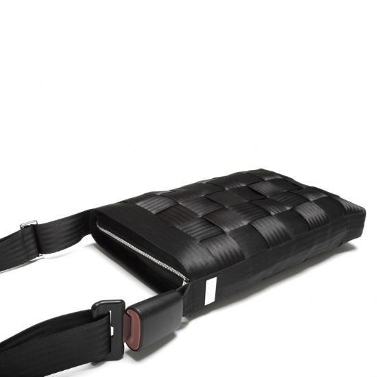 http://www.959.it/en/products/bag-fashion/rsc/581