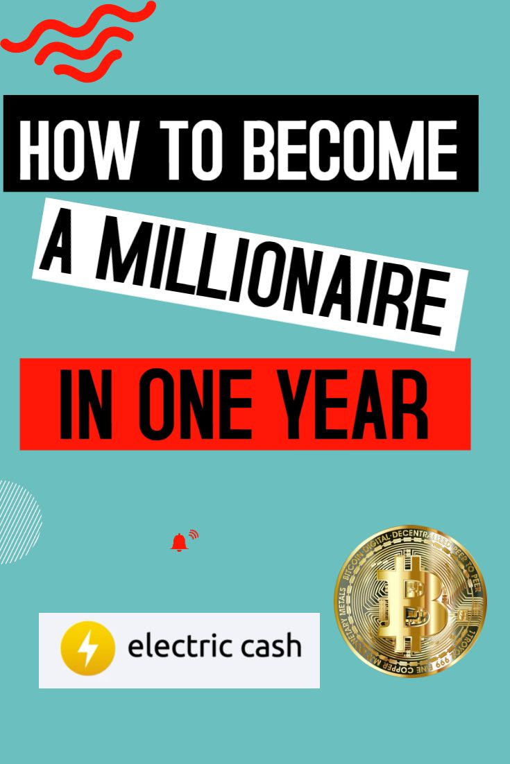 How To Become A Millionaire In One Year Mining City In 2021 Become A Millionaire How To Become How To Get Rich
