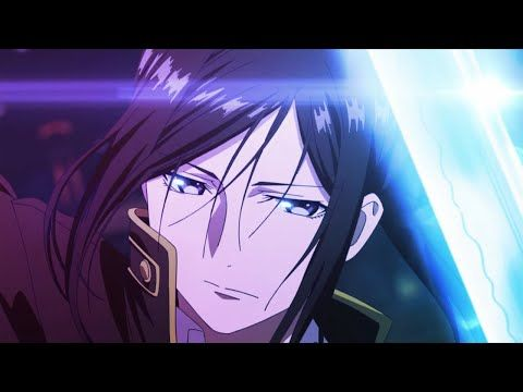 Wheapon [K AMV - Tsukino-con Best Action] - YouTube