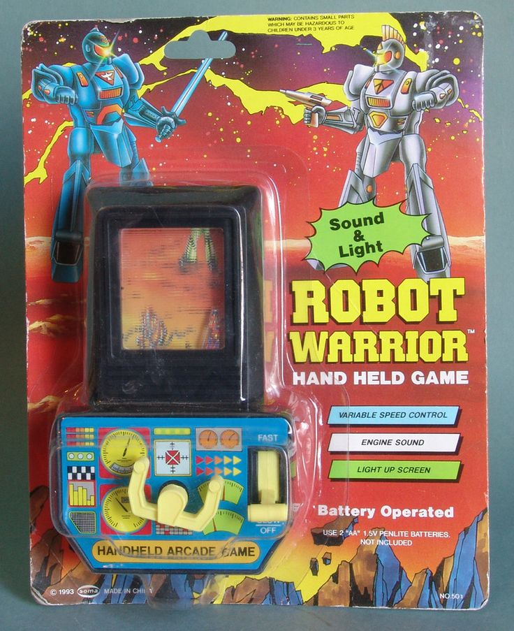 Old Time Toys And Games : Best vintage battery operated toys images on pinterest