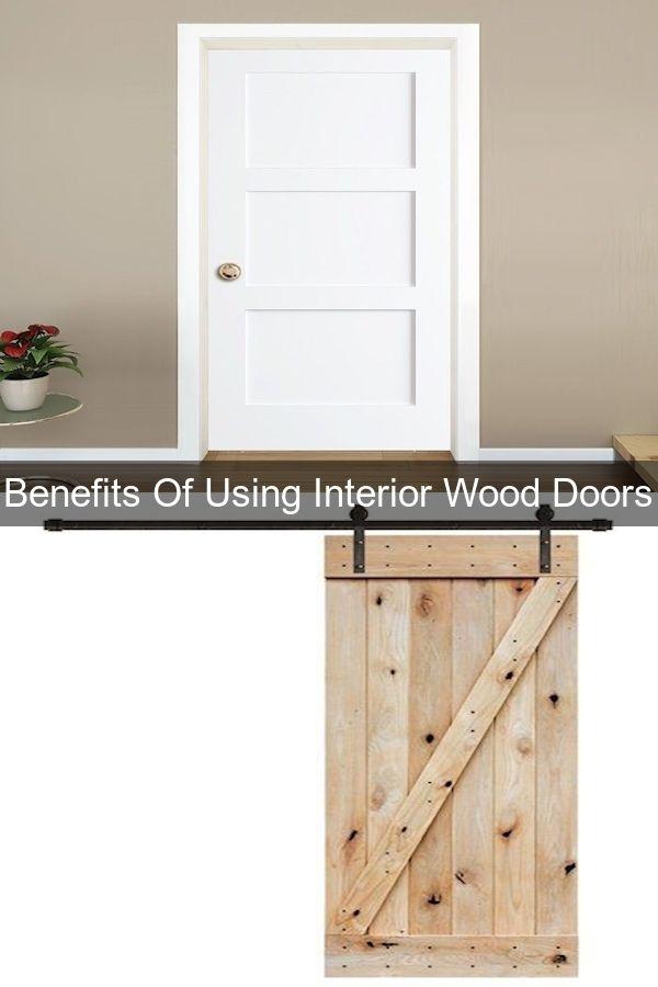 Solid Core Interior Doors Lowes Interior Doors Solid Core Exterior Door In 2020 Wood Doors Interior Solid Core Interior Doors Wood Doors