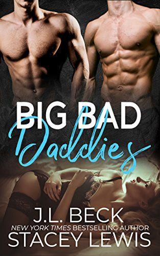 Big Bad Daddies: A MFM Romance  https://www.amazon.com/dp/B07B2LCW2T/ref=cm_sw_r_pi_awdb_t1_x_rrJOAb2RGWTBK