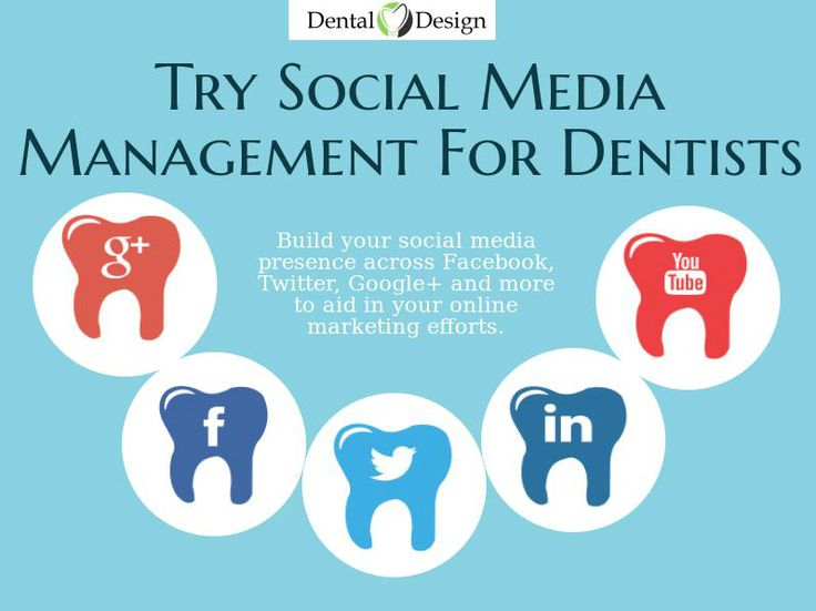 Best Dental Websites Ideas On Pinterest Hospital Website - Heat map of us dentists