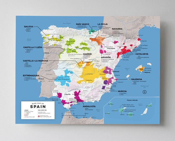 an overview of the country of spain Information on spain — map and flag of spain, geography, history, politics, government, economy, population statistics, culture, religion, languages, largest cities.