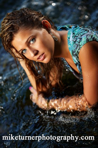 Senior Pictures in Indianapolis Indiana | Mike Turner Photography - Blog
