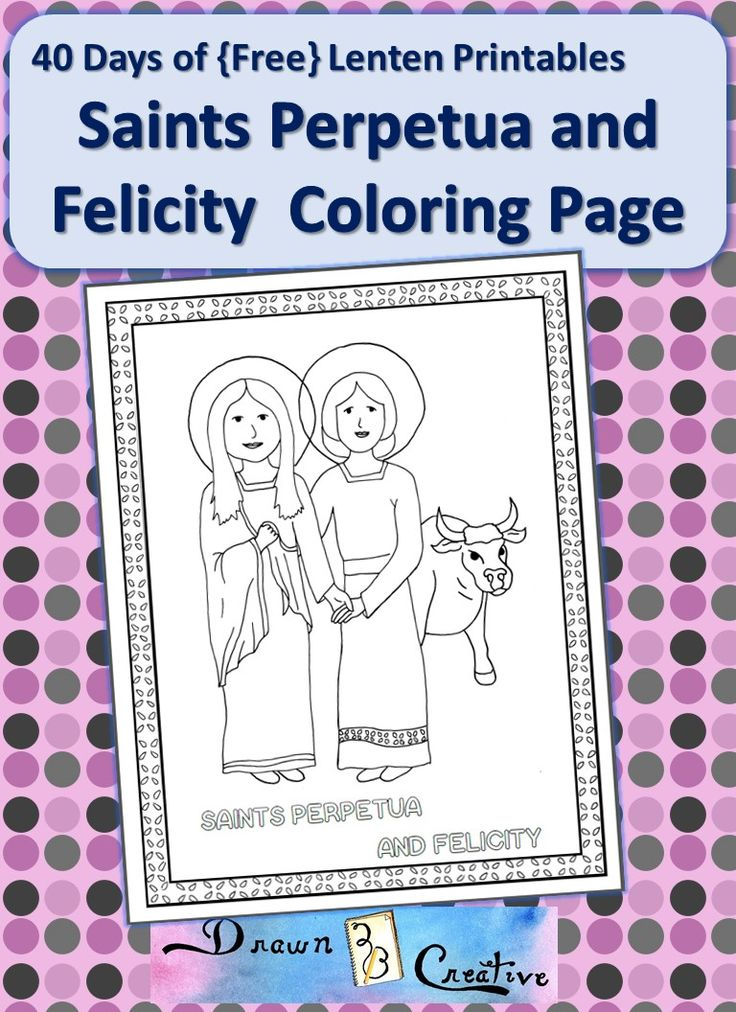 83 best images about Catholic Printables