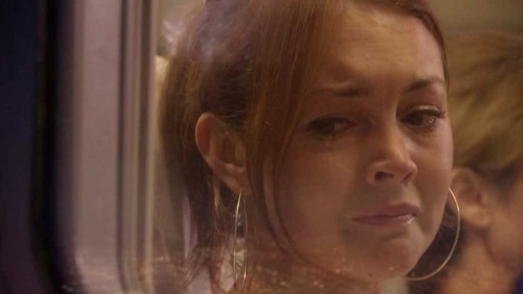 BBC One - EastEnders - Stacey's Story