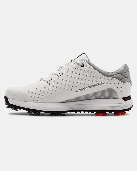 18+ Best golf shoes 2021 ideas info