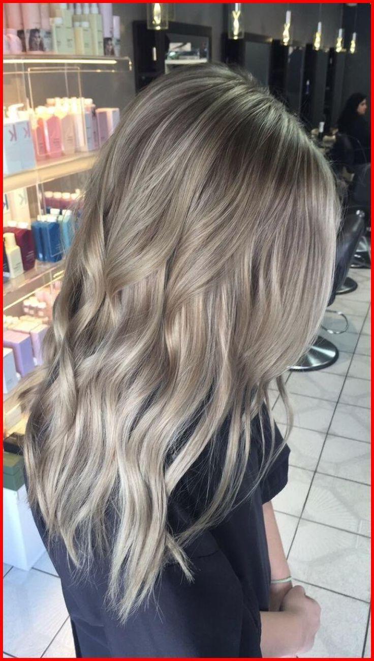 Light Ash Blonde Short Hairstyles Aschblond Haarfarbe Haarfarbe Blond Haarfarben