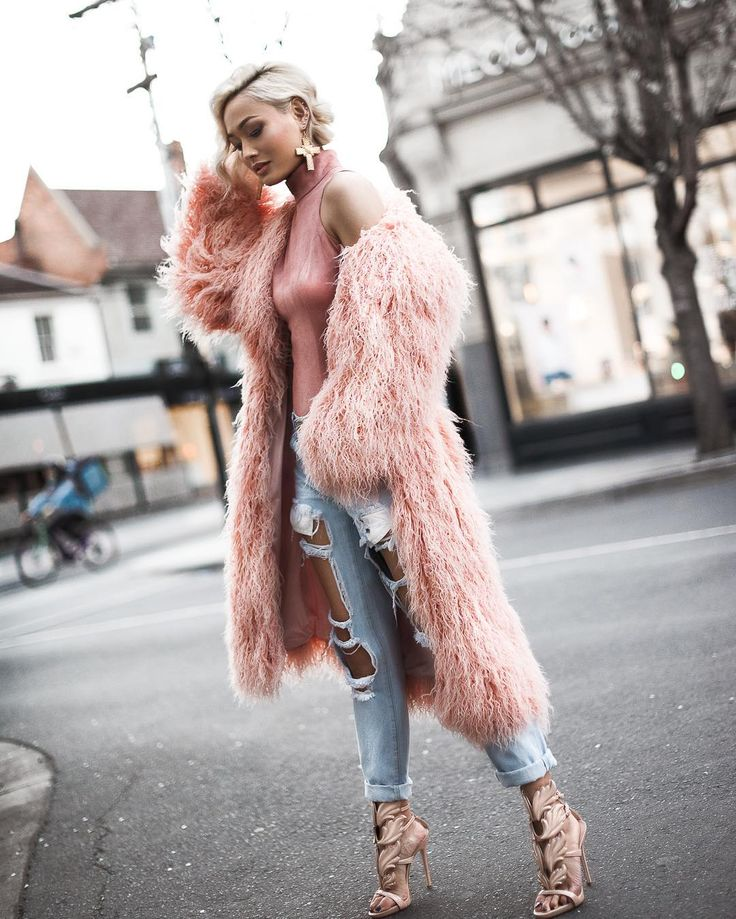 #SlickerThanYourAverage Fashion, Beauty + Lifestyle Blogger AUS Mgt | jill@maxconnectors.com.au AUS + Global Mgt | jesse@micahgianneli.com
