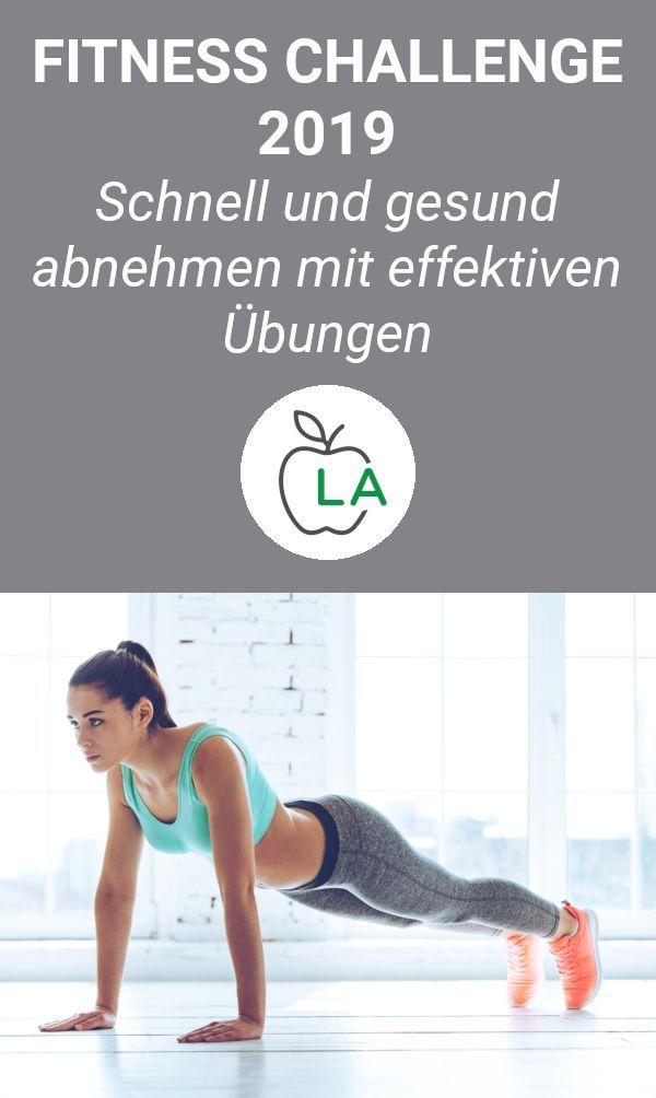 Welches Trainingsgerät ist am effektivsten zur Gewichtsreduktion