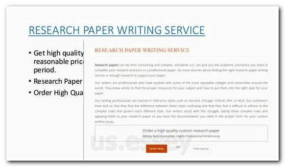 step by step guide to writing a research paper Writing your research paper: a step-by-step checklist most of this material is based on the research process as described by james d lester in.