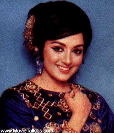 Beautiful Hema Malini, our v own Dream Girl...