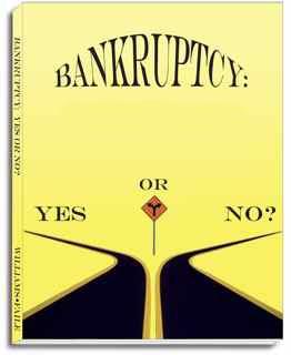 #MilwaukeeBankruptcyAttorney Bankruptcy Information