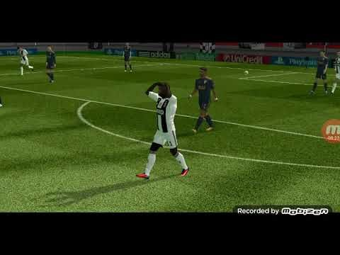 Download FTS 20 Apk Mod Data (First Touch Soccer 2020 ...