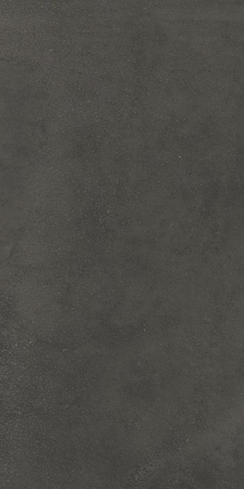 PORCELANOSA Grupo - Ceramic Tiles - Core Coal Nature 29,7x59,6