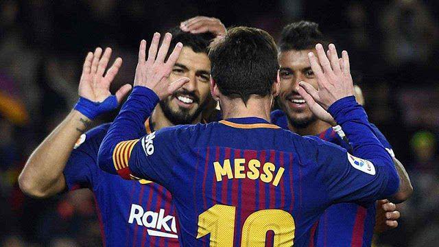 أحسن صور ليونيل ميسي Messi Phil Luis Suarez