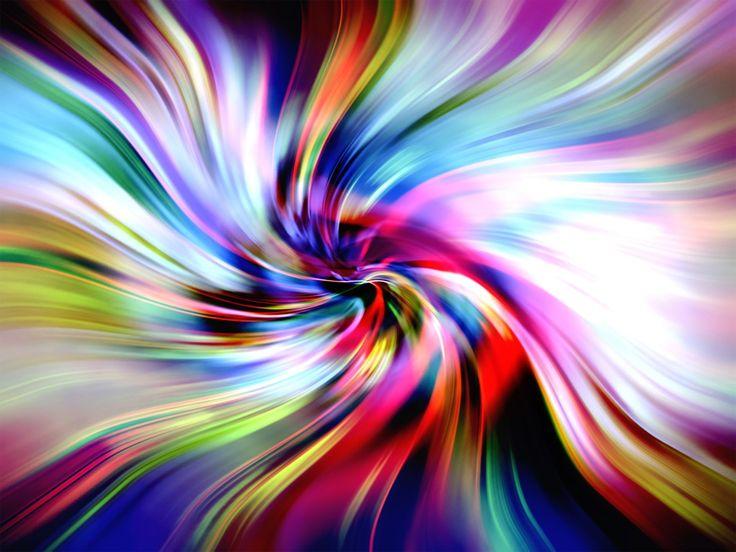 http://all-images.net/fond-ecran-3d-digital-art-262/