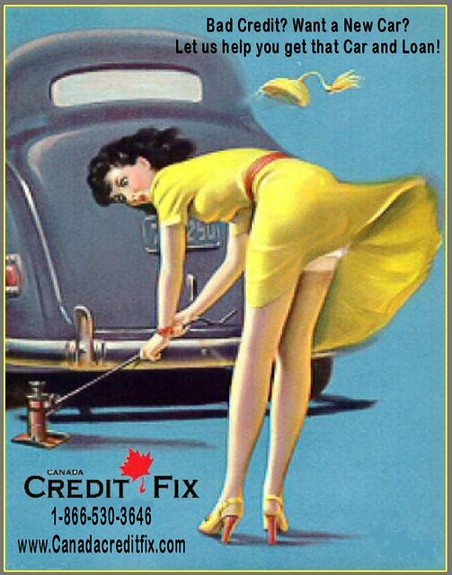 TransUnion Credit Report Canada Credit Repair SECRETS Exposed Here!