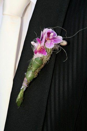 Gellért Esküvő » Az esküvői helyszín, amelybe beleszeretünkVarázslatos részletek és esküvői fotóhelyszínek | Gellért Esküvő