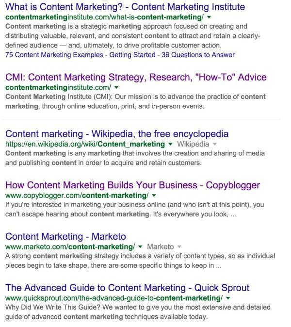 16 best Google AdWords images on Pinterest Digital marketing
