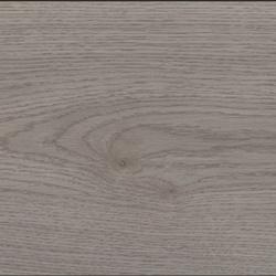 8 mm Eik Endless Grå Plank