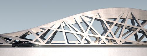 Truss-Bridge-Marina Interchange.jpg