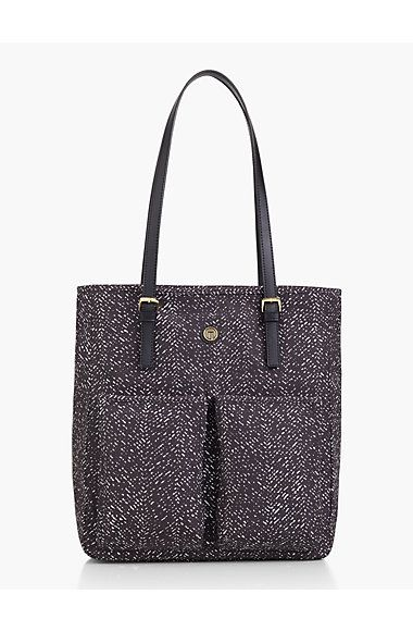 T by Talbots Tote - Talbots