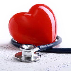 6 Surprising Signs of Heart Disease - Grandparents.com