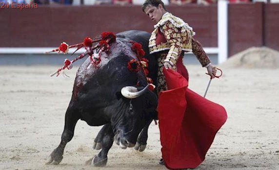 El Gobierno recurrirá al Constitucional la ley balear que «desnaturaliza» las corridas de toros