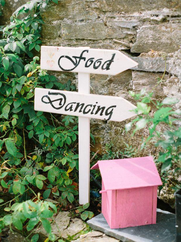 39 besten Schilder für Hochzeit Bilder auf Pinterest