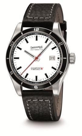 Champion V Timeonly ref. 41031 http://www.orologi.com/cataloghi-orologi/eberhard-co-champion-v-champion-v-timeonly-41031
