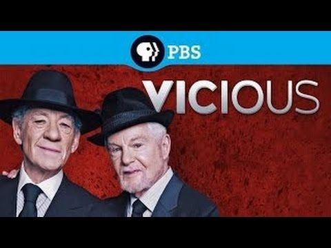 Vicious Season 02 Episode 3 - Full Episode - YouTube