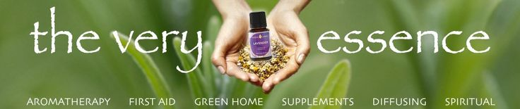 http://www.quackwatch.org/11Ind/young.html  – Stephen Barret, Gary Young, and Young Living | Essential Oils... more than basic Aromatherapy. quackwatch claims Gary Young is a quack. This sight refutes those claims.