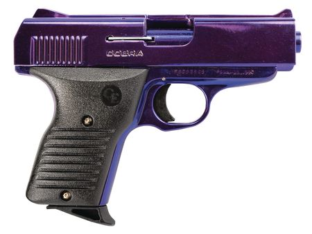 purple handguns | Thread: Purple Gun? Where?