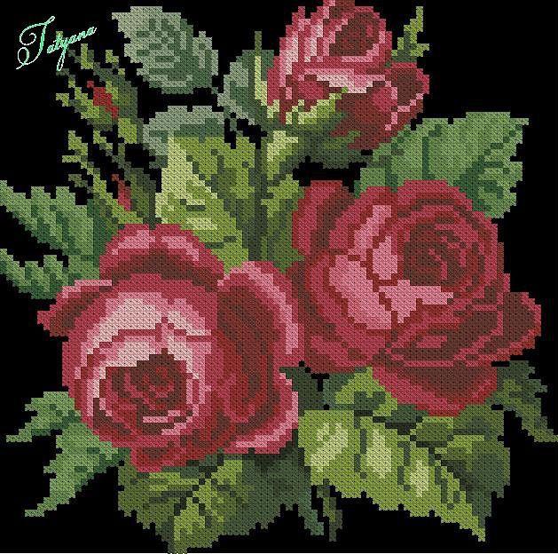 fab9bd78129307fcce520a9da986ad8b.jpg (629×624)