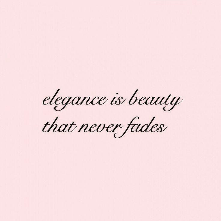 Short Instagram Quotes: 17 Best Inspirational Instagram Quotes On Pinterest